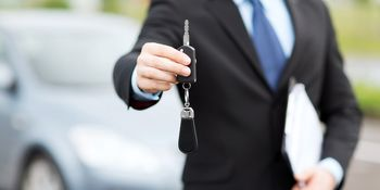 روش جدید کلاهبرداری در معاملات خودرو