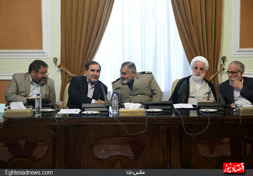 تصاویر منتخب اقتصادی امروز/از بهرهبرداری یک قطار خاص تا بیلگردانی در استان مرکزی