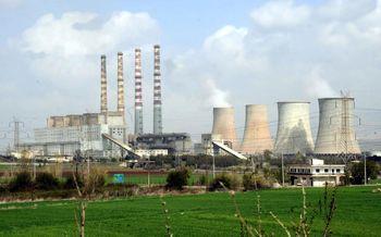 یونان در جستجوی راهحل جایگزین خصوصیسازی شبکه برق