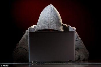 بازگشت بدافزار جاسوسی Miniduke بعد از 14 سال