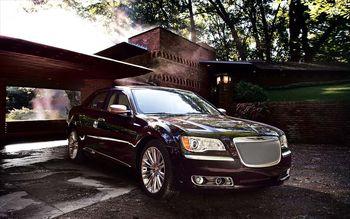 ضرر 690 میلیون دلاری شرکت خودروسازی آمریکا