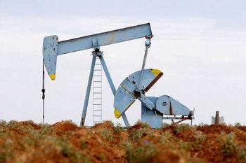 ارزانی نفت در پی افزایش نرخ بهره و رشد موجودی ذخایر نفتی آمریکا/نفت برنت 37 دلار