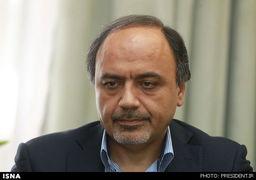 تحلیل معاون سیاسی دفتر ریاست جمهوری از میتینگ های امروز مشهد