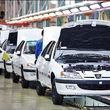جدیدترین رده بندی کیفیت خودروهای داخلی منتشر شد