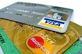 صدور چراغ خاموش مستر کارت در بانک های خصوصی