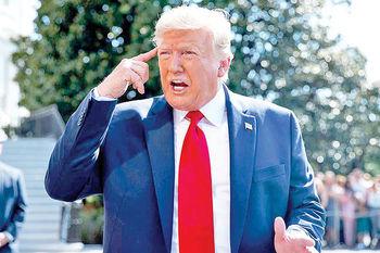 نشنالاینترست مطرح کرد؛ ایران برنده قمار برجامی ترامپ