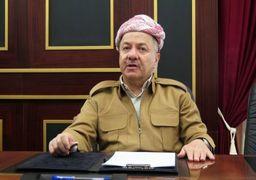 انتخابات عراق و مرحله جدیدی از روابط بغداد و اربیل