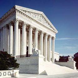 اعدام در واشنگتن ممنوع شد