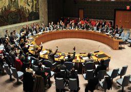 شورای امنیت وارد مناقشه برجام میشود؟