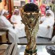 قطر بدنبال استخدام داوطلبان افتخاری برای جام جهانی فوتبال