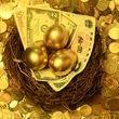 آیا پیشبینیهای طلا قابل استناد هستند؟
