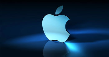 اپل خرید beats را در هفته آینده نهایی می کند