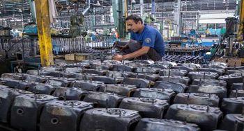 دلیل تعطیلی واحدهای صنعتی کوچک اعلام شد