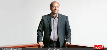 تهران میزبان نشست بین المللی بورس های کالایی منطقه CIS و اروپای شرقی