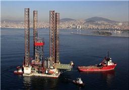 شرکت نفتی اسپانیایی: فعالیت خود در ایران را گسترش میدهیم/ آنچه آمریکا میگوید مشکل خود این کشور است