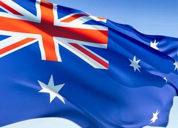 لغو هشدار سفر به ایران از سوی دولت استرالیا