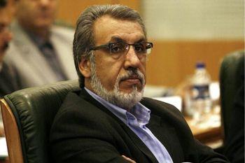 مفسد اقتصادی فراری فردا محاکمه می شود + عکس