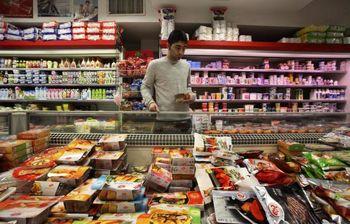توضیحات وزارت صمت درباره خبر احتمال حذف ارز دولتی مواد پروتئینی و لبنیات/ ارز 4200 به برنج تخصیص داده نمیشود