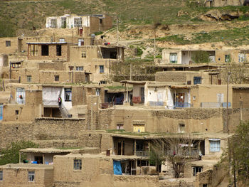 بهسازی دوهزار روستا در دستور کار