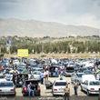 آخرین قیمت خودروهای داخلی و خارجی امروز 1398/10/03 +جدول