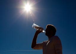 مرگبارترین نقطه جهان بر اثر گرما مشخص شد