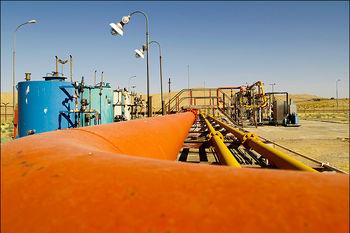 توافق جدید گازی پاکستان و روسیه