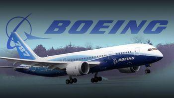 واشنگتن پست تایید کرد/ ایران 100 هواپیما از بوئینگ میخرد