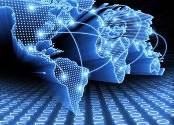 دستور وزیر ارتباطات برای افزایش سرعت اینترنت
