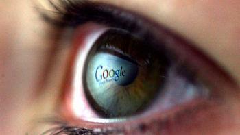 هشدار ایتالیا به گوگل