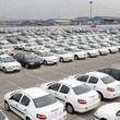 قیمت خودروهای داخلی 1398/08/13   خودروها گران شد +جدول