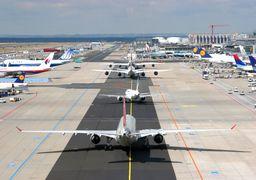 منابع یمنی خبر دادند؛حمله یمن به فرودگاه بینالمللی دبی+ تکذیب مقامات فرودگاه