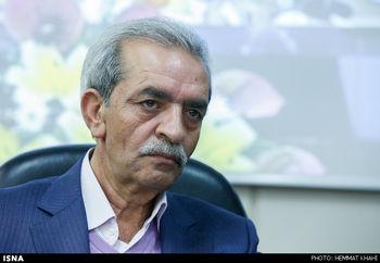 بازار ایران بهشت تولیدکنندگان خارجی