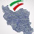 اعلام نتایج نهایی انتخابات در تهران؛ شهردار سابق اول شد
