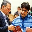 وکیل روحالله زم: احتمالاً رای نهایی موکلم روز شنبه ابلاغ شود