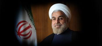 برنامه های روز نخست روحانی در سفر به ترکیه