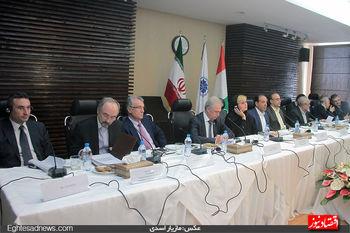 جزئیات ٤ قرارداد اقتصادی ایران و اروپا، پس از توافق هستهای