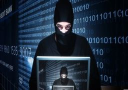حمله هکرها به ۵۰۰ هزار رایانه برای ارز دیجیتال