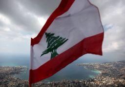 قدرتنمایی معنی دار ایران برای  پوتین، مکرون و ترامپ در مرز لبنان