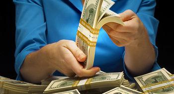 ثروتمندترین زنان جهان را بشناسید / زنان میلیاردر جهان در مجموع 930 میلیارد دلار ثروت دارند