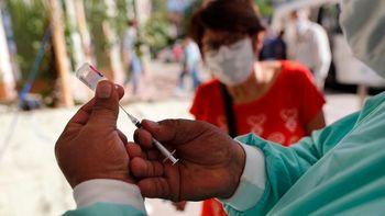 اعلام قیمت داروی «رمدسیویر» برای درمان کرونا