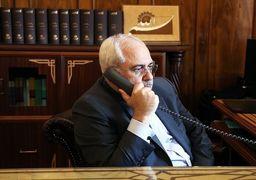 ظریف در صحن مجلس از مذاکره درباره پیمانهای پولی با کشورهای مختلف خبر داد