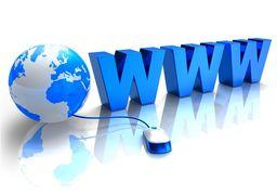 بهدنبال ایجاد انقلاب جدید در دنیای اینترنت
