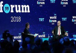 اردوغان: بعد از برگزاری انتخابات سوریه، خاک آنجا را ترک میکنیم