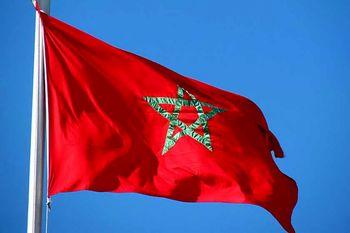 اختلاف مراکش و امارات بر سر مسائل داخلی