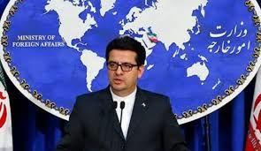 درگیری در مرز ایران و ترکیه/ فرود خمپاره در خاک ایران