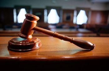 شکایت سه حقوقدان از وزیر نفت دولت دهم