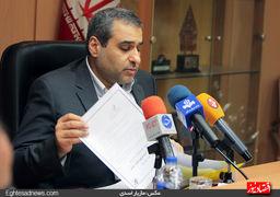 خصوصیسازی واقعی  در اقتصاد ایران وجود ندارد