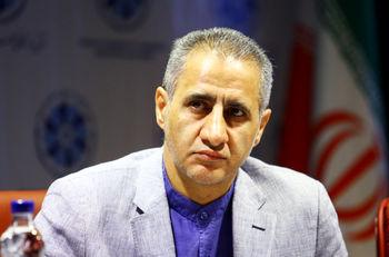 آیا قوانین ایران به سود واردات و به زیان صادرات است؟