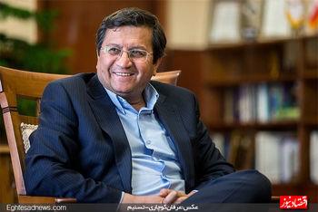 رئیس کل بانک مرکزی تاکید کرد؛ کاهش هزینهها با حذف 4 صفر از پول ملی