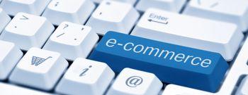 سهم 83درصدی تجارت الکترونیک از اینترنت